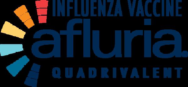 AFLURIA QUADRIVALENT PRE-FILLED SYRINGES 10 PACK - 2021