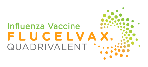FLUCELVAX QUADRIVALENT 10-DOSE VIAL - 2021